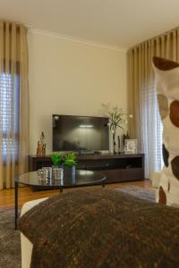 Apartamento Sta Marinha, Appartamenti  Vila Nova de Gaia - big - 9
