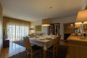 Apartamento Sta Marinha, Appartamenti  Vila Nova de Gaia - big - 10