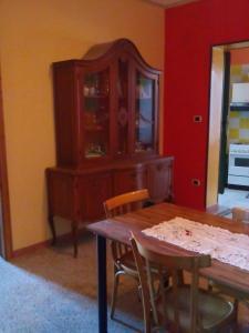 Casa Patrizia, Case vacanze  Sant'Alfio - big - 1