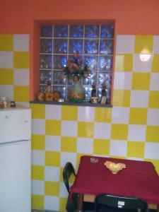 Casa Patrizia, Case vacanze  Sant'Alfio - big - 6
