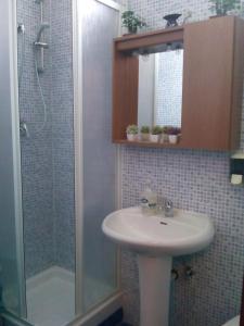 Casa Patrizia, Holiday homes  Sant'Alfio - big - 9