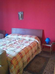 Casa Patrizia, Case vacanze  Sant'Alfio - big - 11