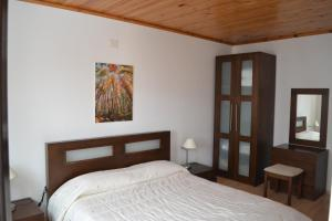 Rhodopi Pearl Apartments