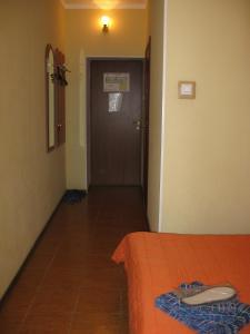 Hotel Sulak