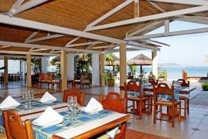 Costa Norte Ponta das Canas Hotel, Hotel  Florianópolis - big - 55