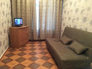 Apartment on Dostoyevskogo
