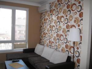 Apartment Macedonia 17 photos