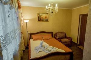 Гостевой дом Варшавка - New - фото 25