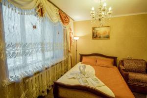 Гостевой дом Варшавка - New - фото 24