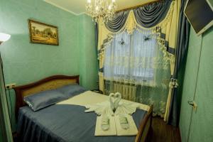 Гостевой дом Варшавка - New - фото 15