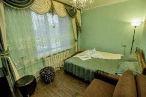 Гостевой дом Варшавка - New - фото 19