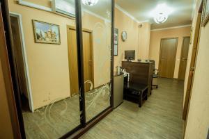 Гостевой дом Варшавка - New - фото 4