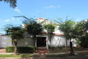Hostel La Vista photos