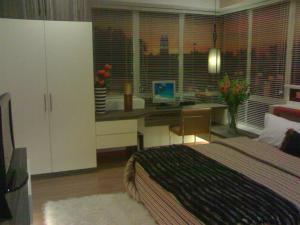 H8 Saville MidValley KL City, Apartmanok  Kuala Lumpur - big - 18