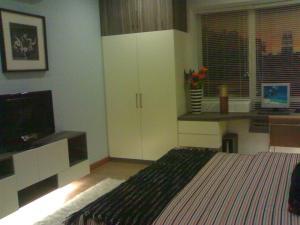 H8 Saville MidValley KL City, Apartmanok  Kuala Lumpur - big - 26