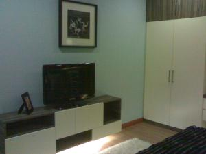 H8 Saville MidValley KL City, Apartmanok  Kuala Lumpur - big - 27