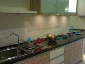 H8 Saville MidValley KL City, Apartmanok  Kuala Lumpur - big - 30