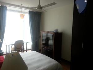 H8 Saville MidValley KL City, Apartmanok  Kuala Lumpur - big - 32