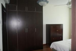 H8 Saville MidValley KL City, Apartmanok  Kuala Lumpur - big - 37