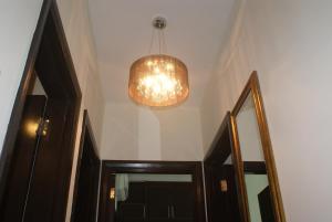 H8 Saville MidValley KL City, Apartmanok  Kuala Lumpur - big - 42