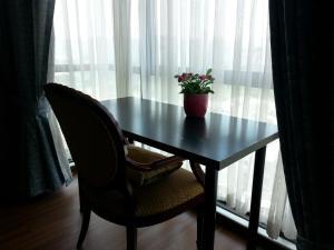 H8 Saville MidValley KL City, Apartmanok  Kuala Lumpur - big - 46
