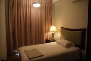 H8 Saville MidValley KL City, Apartmanok  Kuala Lumpur - big - 48