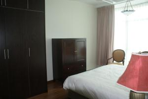H8 Saville MidValley KL City, Apartmanok  Kuala Lumpur - big - 49