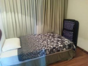 H8 Saville MidValley KL City, Apartmanok  Kuala Lumpur - big - 50