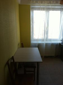 Apartment Prospect Zanevskiy