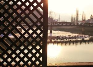 Pansion River - фото 10