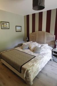 Apartment Bonheur & Bohème