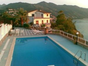 Villa Skino