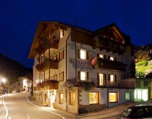 obrázek - Hotel Restaurant Pardeller