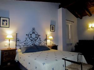 Hotel Albarrán