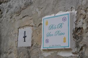 B&B San Pietro