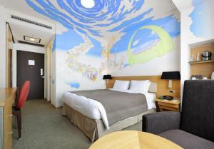 Park Hotel Tokyo (34 of 97)