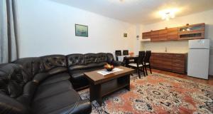 Easy Flats Apartment