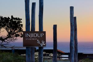 Injidup Spa Retreat - Margaret River Wine Region, Western Australia, Australia