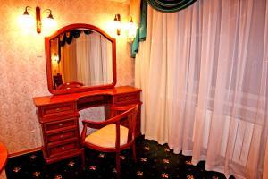 Отель Юбилейная - фото 15