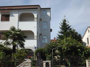 Apartments Sliško