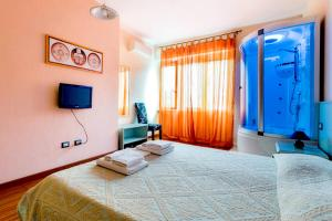 Bosa Guest House
