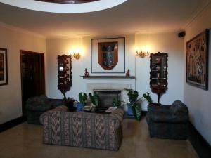 Лима - Hotel Regency