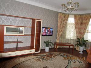 Апартаменты Городские Ворота, Минск