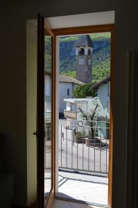 Casa Elisa, Ferienwohnungen  Dro - big - 8