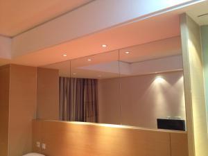 Aisiting International Apartment Discount