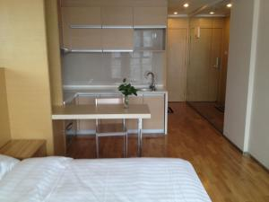 Price Aisiting International Apartment