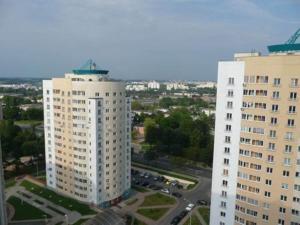 Апартаменты ApartSerg - фото 16