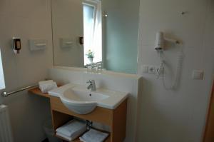 Reviews Hotel Garni Birkenhof