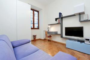 Faleria Apartment photos