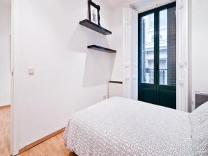 Apartment Chueca - Gran Via